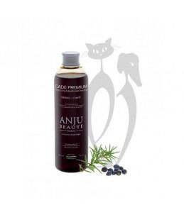 Anju Beauté - Cade Premium 250 ml - Shampoing antipelliculaire