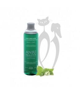 Anju Beauté - Degrease 250 ml - Shampoing anti-séborrhée