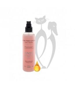 Anju Beauté - Vital Force 250 ml - Soin restructurant - Spray
