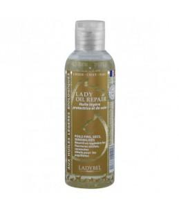 Ladybel - Lady Oil Repair 200 ml - Soin démêlant