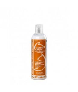 Ladybel - Texture Creme 200 ml - Après-shampooing concentré volumisant / structurant