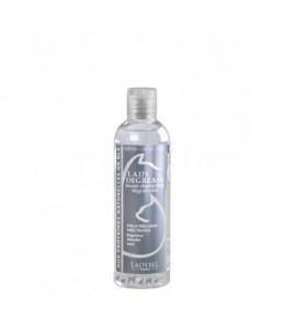 Ladybel - Lady Degrease 200 ml - Avant-shampooing ultra-concentré dégraissant et détachant