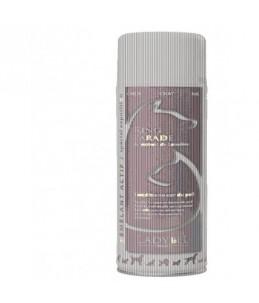 Ladybel - Ring Parade 500 ml - Sublimateur de couleur et présentation exposition