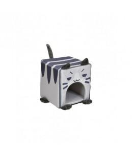Cube Catmania - Petit