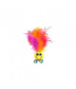 Petstage - Feather buddy