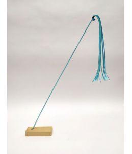 TeaZ'r Ribbon Large - Blue