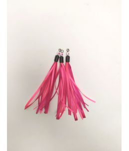 TeaZ'r Tip - Ribbon - Pink