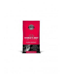World's Best Cat Litter - 12.7 kg