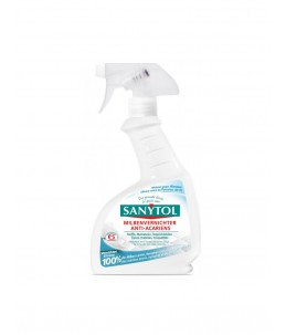 Sanytol - Anti-acariens - 300 ml
