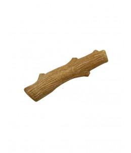Petstages - Durable Stick - L