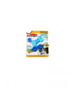 Petstages - Ultra Mini Orka Chew Pack