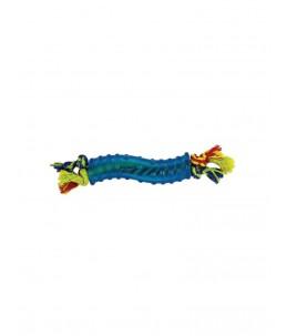 Petstages - Mini Orka Stick