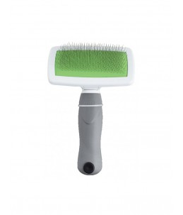 Wouapy - Brosse Carde - S