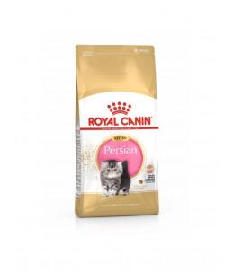 Royal Canin Kitten Persian - Sac 2 kg