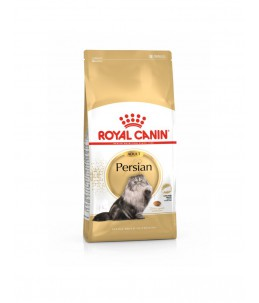 Royal Canin Persian - Sac 400 g