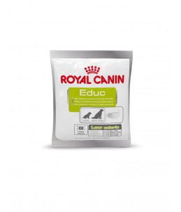 Royal Canin Educ - Sac 50 g