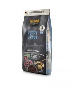 Belcando - Puppy Gravy - Sac 1 kg