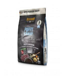 Belcando - Puppy Gravy - Sac 4 kg