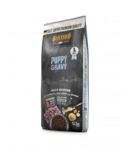 Belcando - Puppy Gravy - Sac 12.5 kg