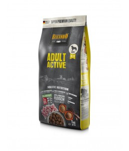 Belcando - Adult Active - Sac 1 kg