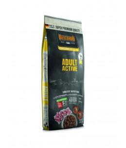 Belcando - Adult Active - Sac 22.5 kg