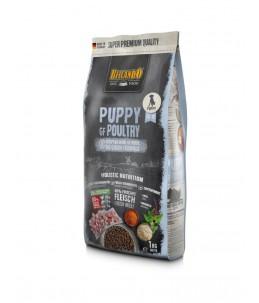 Belcando - Puppy GF Poultry - Sac 1 kg