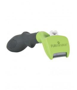 FURminator - FUR chien deShedding S poils courts
