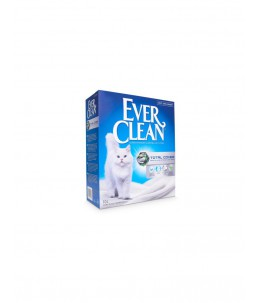 Ever Clean - Total Cover 10 l