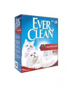 Ever Clean - Multiple Cat 10 l