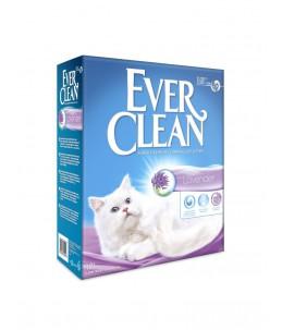 Ever Clean - Lavender 10 l