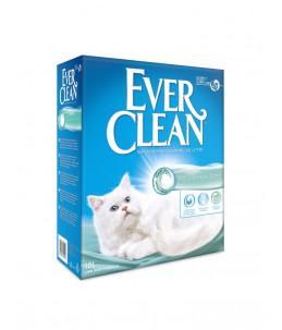 Ever Clean - Aqua Breeze Scent 10 l