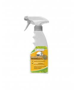 Bogar - bogaprotect® spray ambient 250 ml