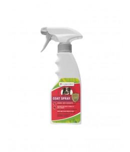 Bogar - bogaprotect® spray anti-parasitaire pour le pelage chien 250 ml