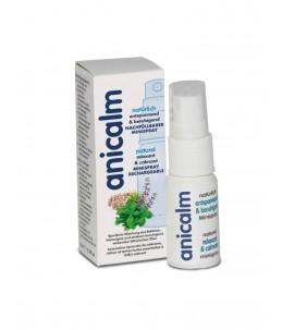 Anicalm - Minispray 15 ml