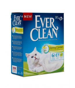 Ever Clean - Spring Garden (SG) 10L
