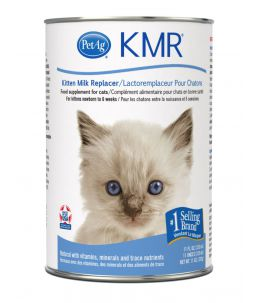 KMR - Lait pour chatons - 793g