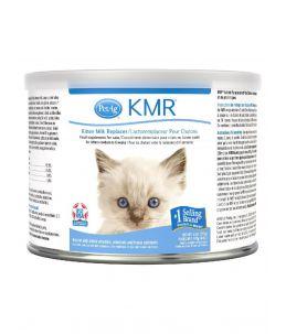 KMR - Lait pour chatons - 170g