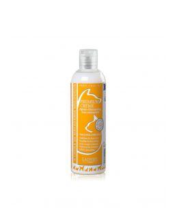 Ladybel - Premium Creme 200 ml - Après-shampooing concentré tous poils précieux