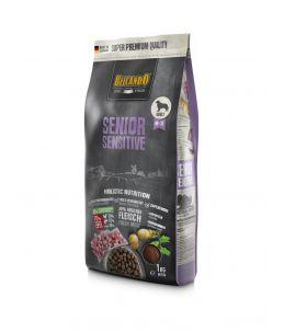 Belcando - Adult Senior Sensitive - Sac 1 kg