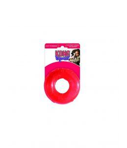 Kong - Squeezz