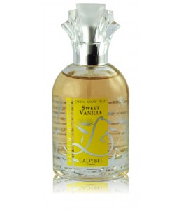 Ladybel - Sweet Vanille