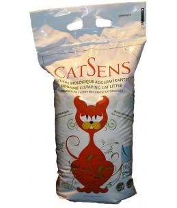 CatSens
