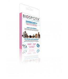 Biospotix - Dermocare+ Pipettes Chat