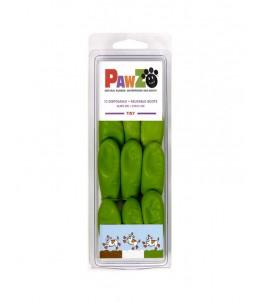 Pawz - Tiny
