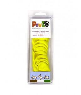 Pawz - XX-Small