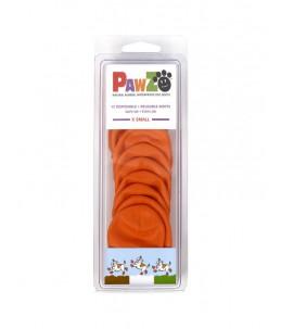 Pawz - X-Small