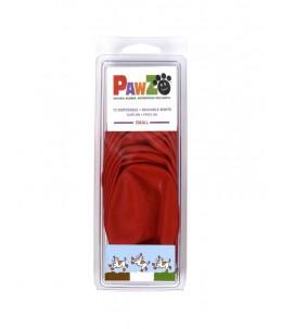 Pawz - Small