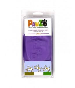 Pawz - Large