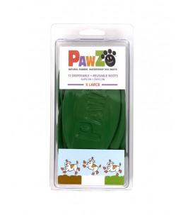 Pawz - X-Large
