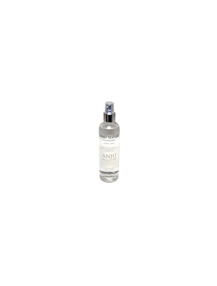 Anju - Spray Texture